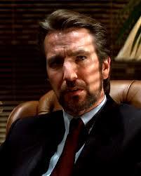 """Where's my juice box, Mr. McClane?"""